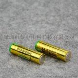 單反相機外置閃光燈鋰電池