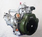 全昌15HP 柴油 變速箱動力總成