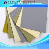 PVC工程板 国标 强度大 韧性好 焊接性好