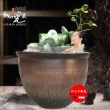 景德鎮陶瓷大缸酒店洗浴泡澡缸家用成人沐浴泡澡缸