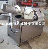 天津液压灌肠机 厂家直销大型灌肠机