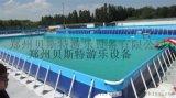 黑龙江哈尔滨大型水上乐园走过路过不容错过