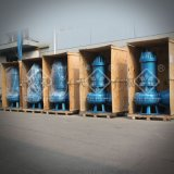 中兴泵业污水泵      污水泵耦合器