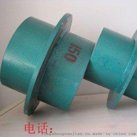美标出口型防水套管穿墙套管