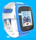 4G兒童智慧手表