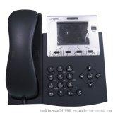 电话机,定制电话机,电话机模具,塑胶模具