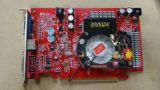 DVR监控专用显卡(ZX-DVR-X700)