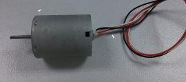 直流無刷電機TEC2430