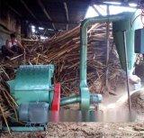 园林专用机械园林树枝破碎机