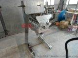 现货供应 YK160摇摆制粒机 摇摆式颗粒机 现货5台