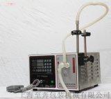 GFK-1700洗衣液洗洁精机油玻璃水高速定量灌装机