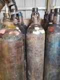 蘇州氧氣、乙炔、氮氣、氬氣、二氧化碳、混合氣、氦氣等工業氣體銷售