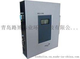 MQZ-5振动式转速分析仪的价格