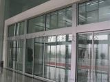 廠價銷售批發安裝、維修惠州玻璃感應門,自動感應門