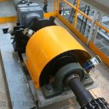 广州 Easylube 港口设备用减速机齿轮自动加脂器