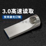 USB3.0接口防水u盘,创意礼品优盘,个性化设计优盘,深圳礼品USB随身碟制造商批发