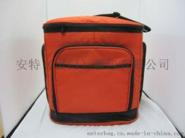 保溫袋CLB01803001
