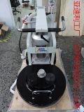 亚速利地坪抛光机厂家 ASL-T27 混凝土高速抛光机