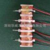 发电机  手摇发电机 无阻力手摇发电机HW-SY02