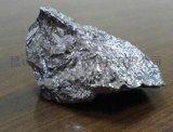 多晶硅回收供应商 苏州多晶硅回收供应商