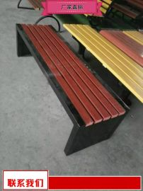 室外座椅新品 户外休闲座椅生产厂家