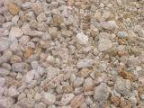 化工级重晶石块钡原料