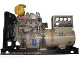 供应潍柴K4100D柴油发电机组