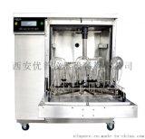 UP-DBT-IV型实验室洗瓶机价格