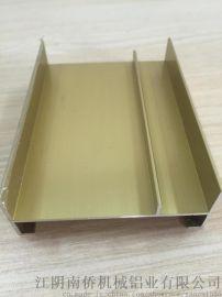 想做江陰門窗型材經銷商選南僑鋁業