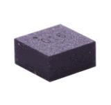 深圳三轴加速度传感器芯片