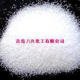 氨基磺酸铵金山牌AAAJ99.8%