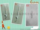 廠價直銷瓷磚K型八字鋁合金幹掛件連接件