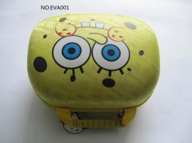 EVA數碼包,EVA化妝包