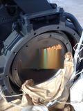 上海柴油机SC4H180D2整机及配件厂家直销价格