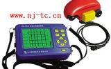 北京智博联混凝土钢筋检测仪ZBL-R630