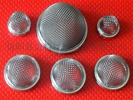 304不鏽鋼濾網 空氣濾網 水濾網 金屬編織過濾網
