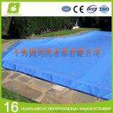 加强加厚耐磨防水布雨布