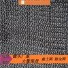 盖土网厂家直销 北京防尘网 遮阳网