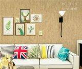 宝路通素色无缝墙布,现代简欧轻奢风,24色可选