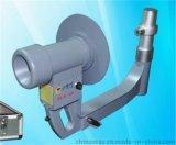 便携式x光机厂家 医用便携式X光机品牌 50毫安便携式医用X光机价格