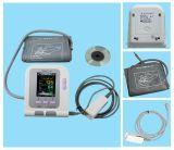 电子血压计(CONTEC08A)