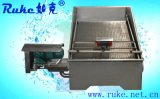 RKSF固液分离机  深圳如克提供
