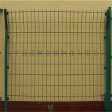 圈地护栏网,厂家直销圈地护栏,