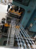 艾利高品质防护刀片刺绳网