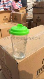 玻璃旅行杯,创意旅行水杯,水杯生产厂家