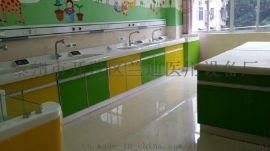 泰州邁康廠家直銷嬰幼兒洗浴中心