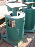 专业生产西北院标准整定弹簧支吊架