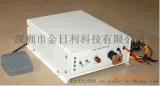 专业生产热销热电偶点焊机、储能点焊机、微型智能点焊机