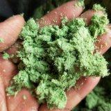厂家供应 绿色自补液纤维 轮胎自补液专用
