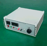 TNV试验电压发生器